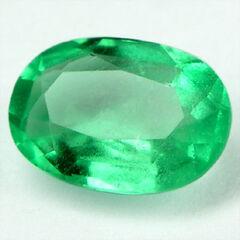 Gem emerald.jpg