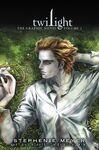 Twilight- The Graphic Novel Vol. 2