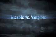 Wizards vs Vampires 1.PNG