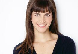 Miranda Calderon.jpg