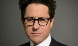 J. J. Abrams.jpg