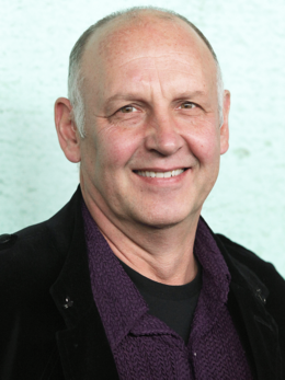 Nick Searcy.png