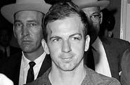 Lee Harvey Oswald hist