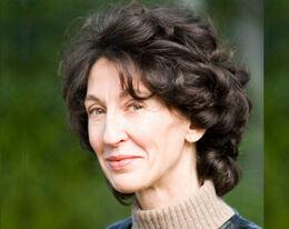 Paulette Sinclair.jpg