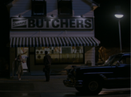 Dunning Butchers ep 2