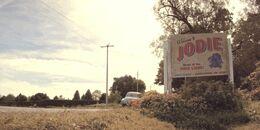 Jodie Texas city limits Ep 3.jpg