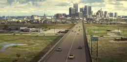 Dallas Texas 1960 Ep 1.png