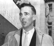 Robert Oswald