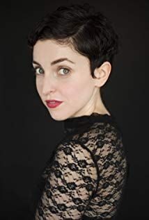 Amy Marie Wallace.jpg