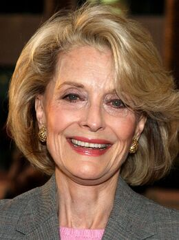 Constance Towers.jpg
