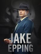 Jake Portal 001.png