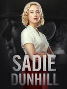 Sadie Portal 001.png