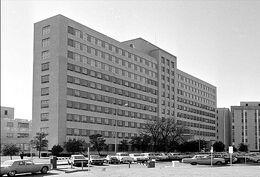 Parkland Memorial Hospital hist.jpg