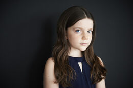 Hannah Levinson.jpg
