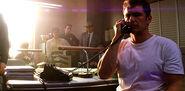 JFK Thanks Jake Phone Ep8