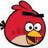 Аватар Злой птах