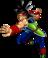 MasterBlaster02's avatar