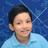 Julito01's avatar