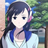 MrLuk2000's avatar