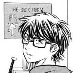 Mitzkie's avatar