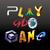 Playmogame