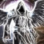 ArchangelOfTheDarkness
