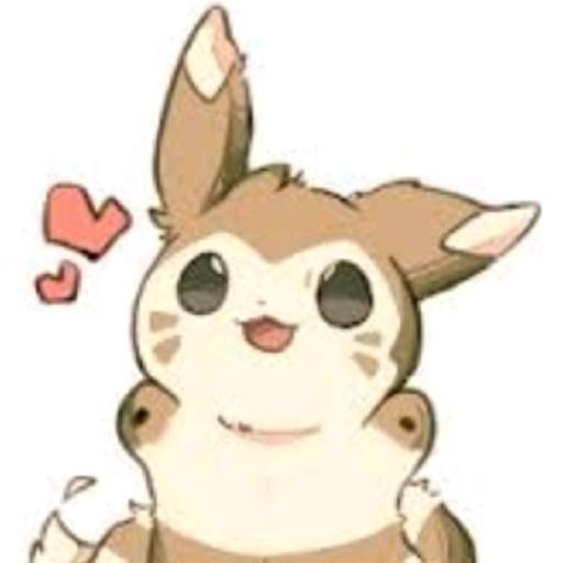 よすまる's avatar