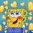 OwenHasCake's avatar