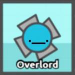 Poqoqo-Overlord