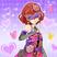 Miya Hoshimiya's avatar