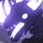 Pinkyunicornkiwi's avatar