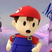 UltimateNario's avatar