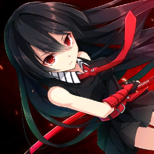 Yumi 21000's avatar