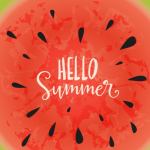 IiWatermelonSlushiesii's avatar