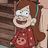 MabelTime's avatar