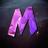 MaxPesky's avatar