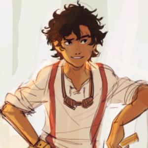 QueenOlumpus's avatar