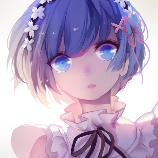 Erin28023's avatar