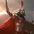 Raulgold2000's avatar