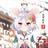 橘しずか's avatar