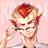Jonh5664's avatar