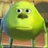 Bigiambigsmoke's avatar
