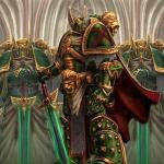 Alexander Simanjuntak's avatar