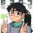 Bluebird Azurite5's avatar