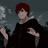 Cnsble's avatar