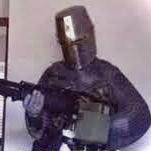 Superiorfive768's avatar