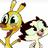 Mister Dude 13's avatar