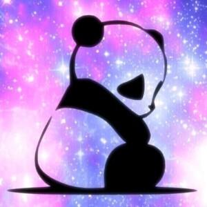 KittyKatMeowMew's avatar
