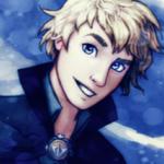 Chiron66's avatar