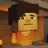 WGWolfie1's avatar